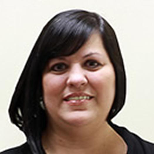 Maria Pereira (D) - Declined to respondSe negó a responder