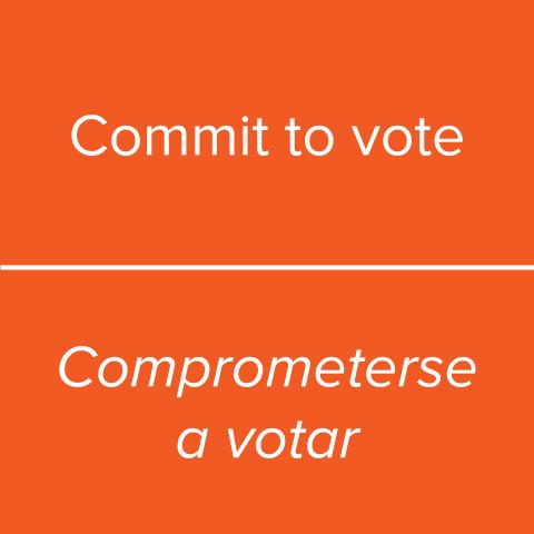 VoteBridgeport.com Online Voter Guide Intro Buttons (16).png