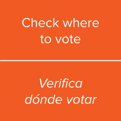 VoteBridgeport.com Online Voter Guide Intro Buttons (14).png