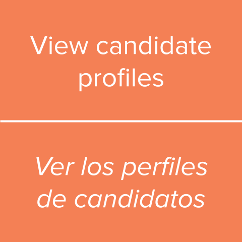 VoteBridgeport.com Online Voter Guide Intro Buttons (18).png