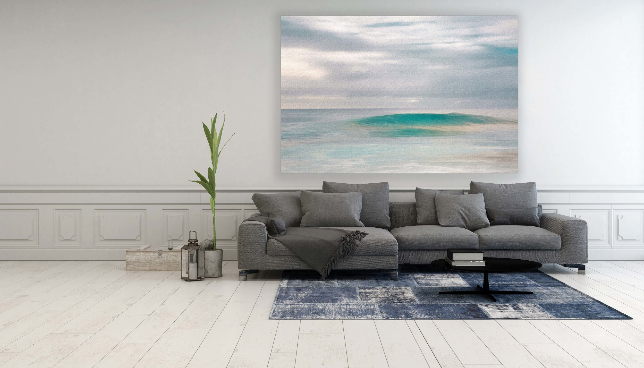 painted wave grey couch.jpg