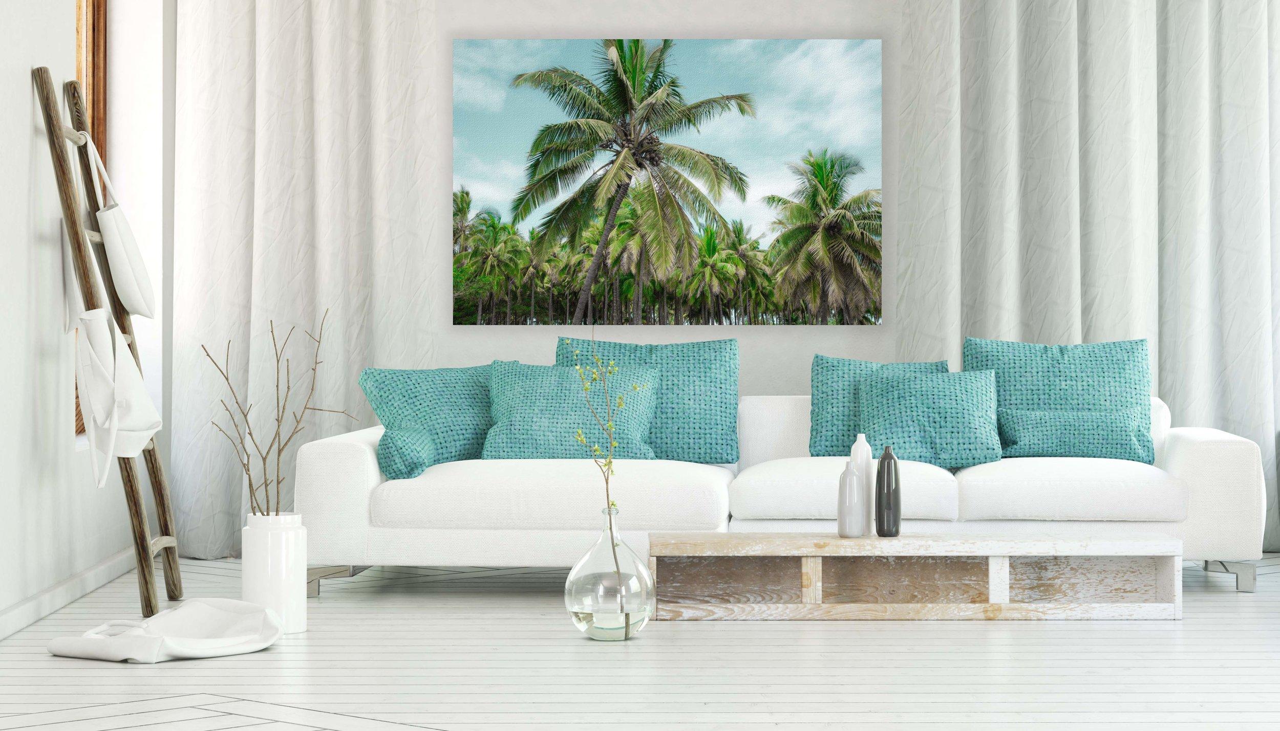 HAWAIISCAPE FINE ART PHOTOGRAPHY