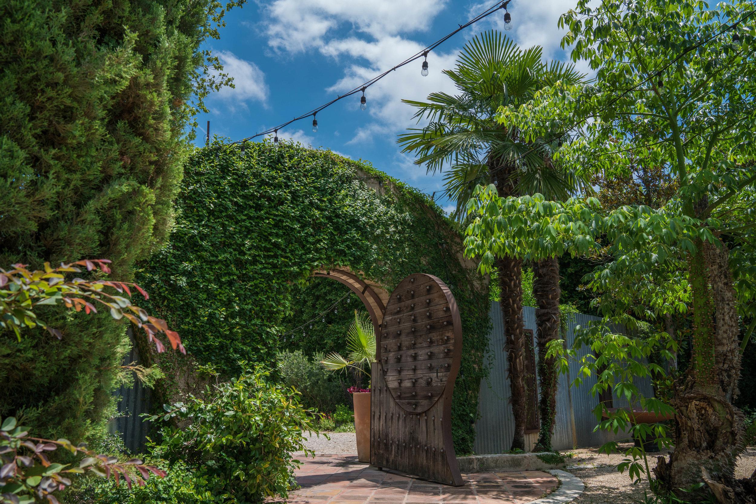 1102-East-Garden-June-2019-01481.jpg