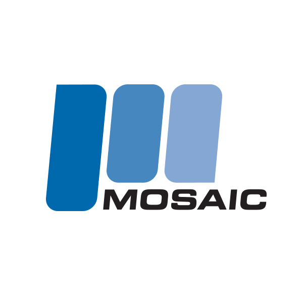 Mosaic Sales Solutions      • Worked with clients such as Microsoft and Samsung increasing sales in retail locations across Vancouver and providing daily reports showcasing key selling points and consumer behaviour. • Raised sales of Microsoft Surface tablet at Future Shop by 60% and sold out 7, 8 and 10 inch Samsung Tab 3 tablets during Christmas 2013 season at Costco.