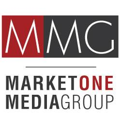 Market One Media Group