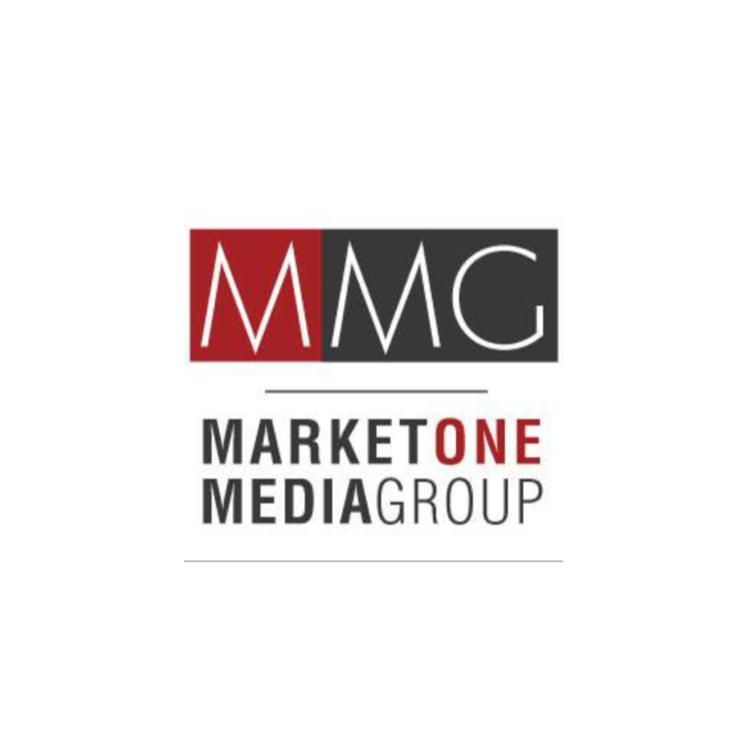 Market One Media Group (Currently Working Here)      • Clientsocial media campaigns focusing on brand awareness through PPC campaigns and engagement with influencers. • Manage weekly e-mail newsletter service and continuous growth of subscribers. • SEO for company and clients. • ManageGoogle AdWords and YouTube campaigns.