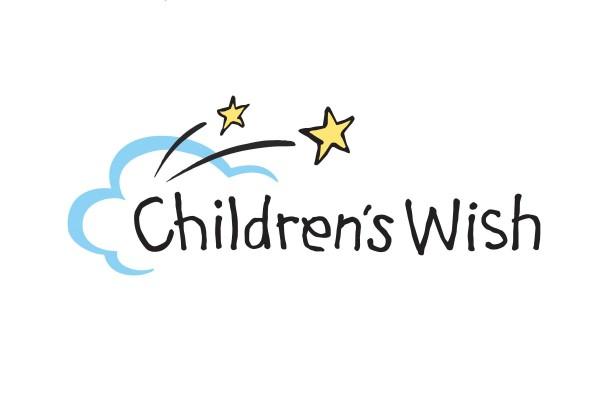 Childrens-Wish-e1443629387239.jpg