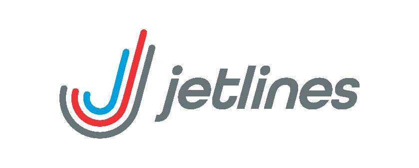 Jetlines_Logo.png