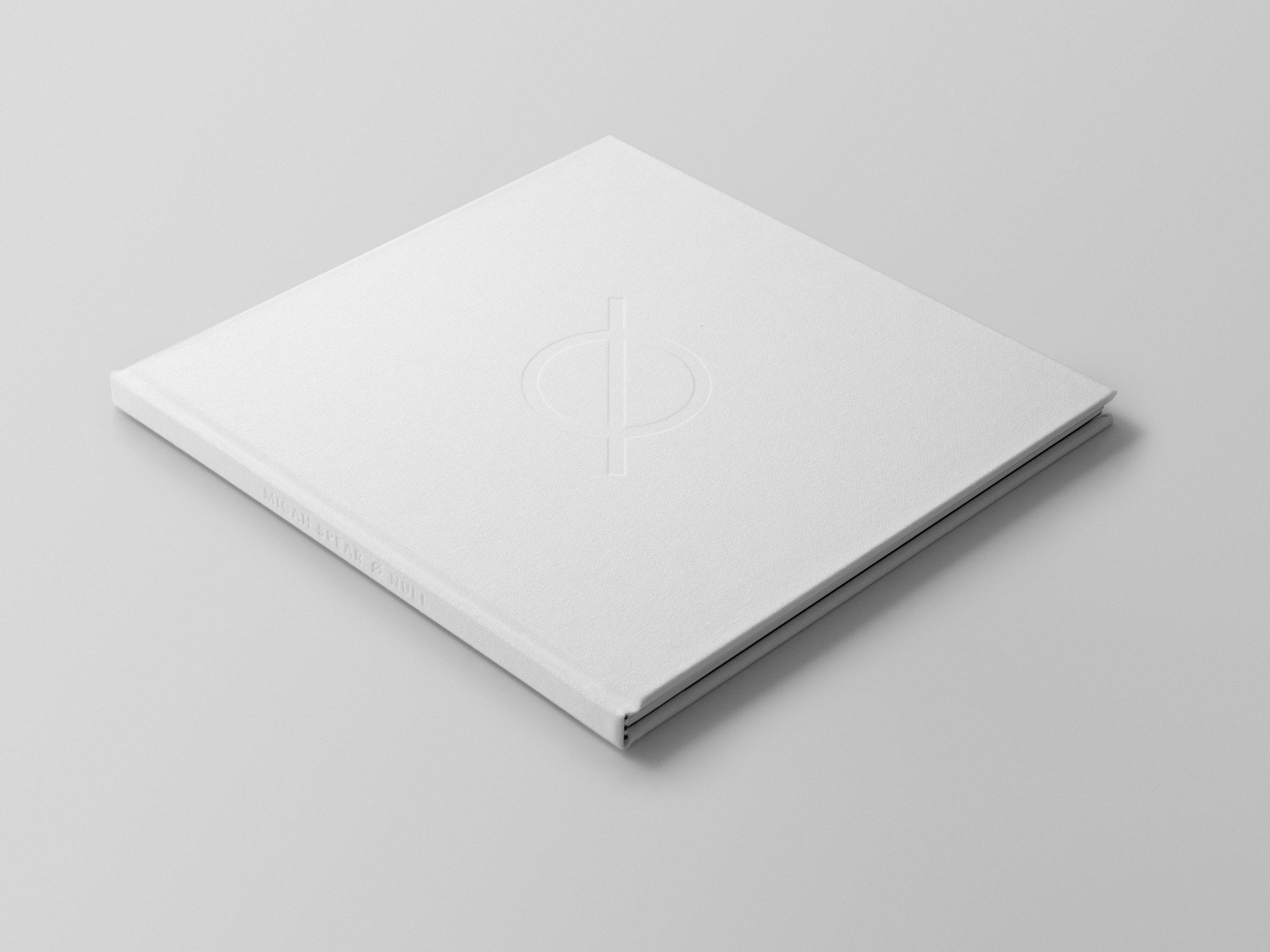 isometric_white_back.jpg