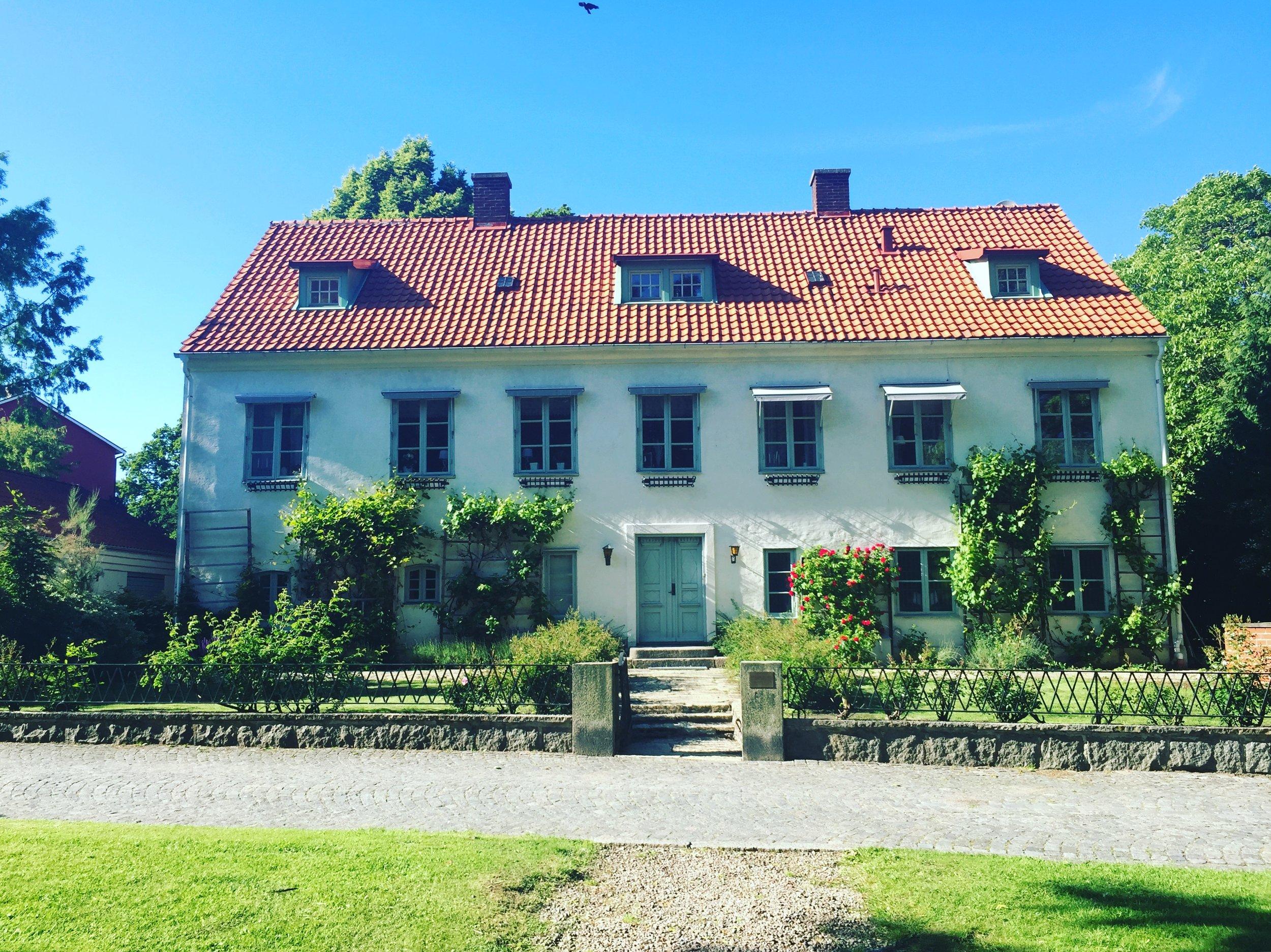 Hus sölvesborg.JPG