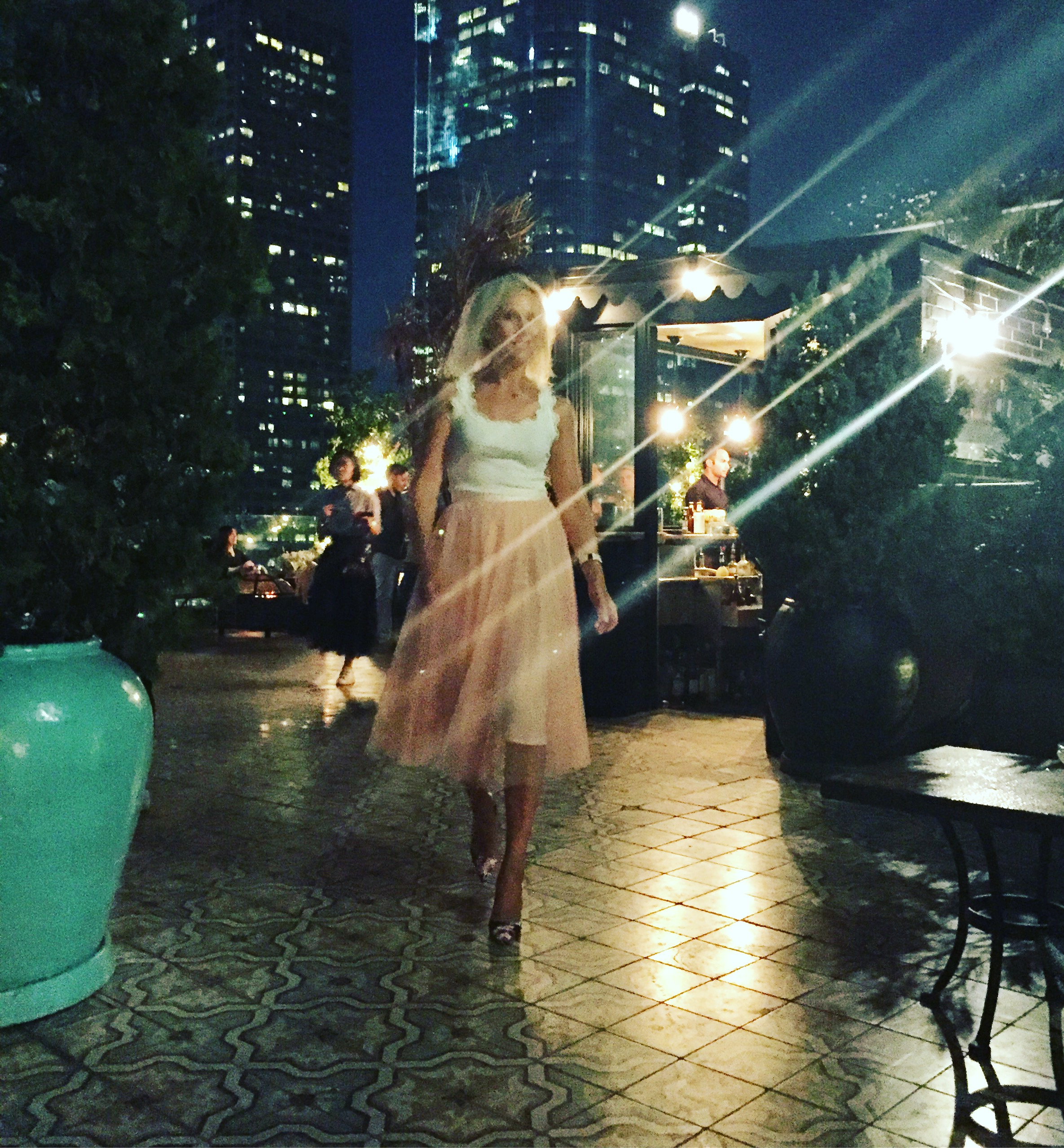 - Blog by johannaWelcome to my BlogI'm sharing music,life stories, events,travels, home decor, fashion and much more. I hope you'll enjoy it!Don't hesitate to reach out to me. I'd love to hear from you!Love,Johanna