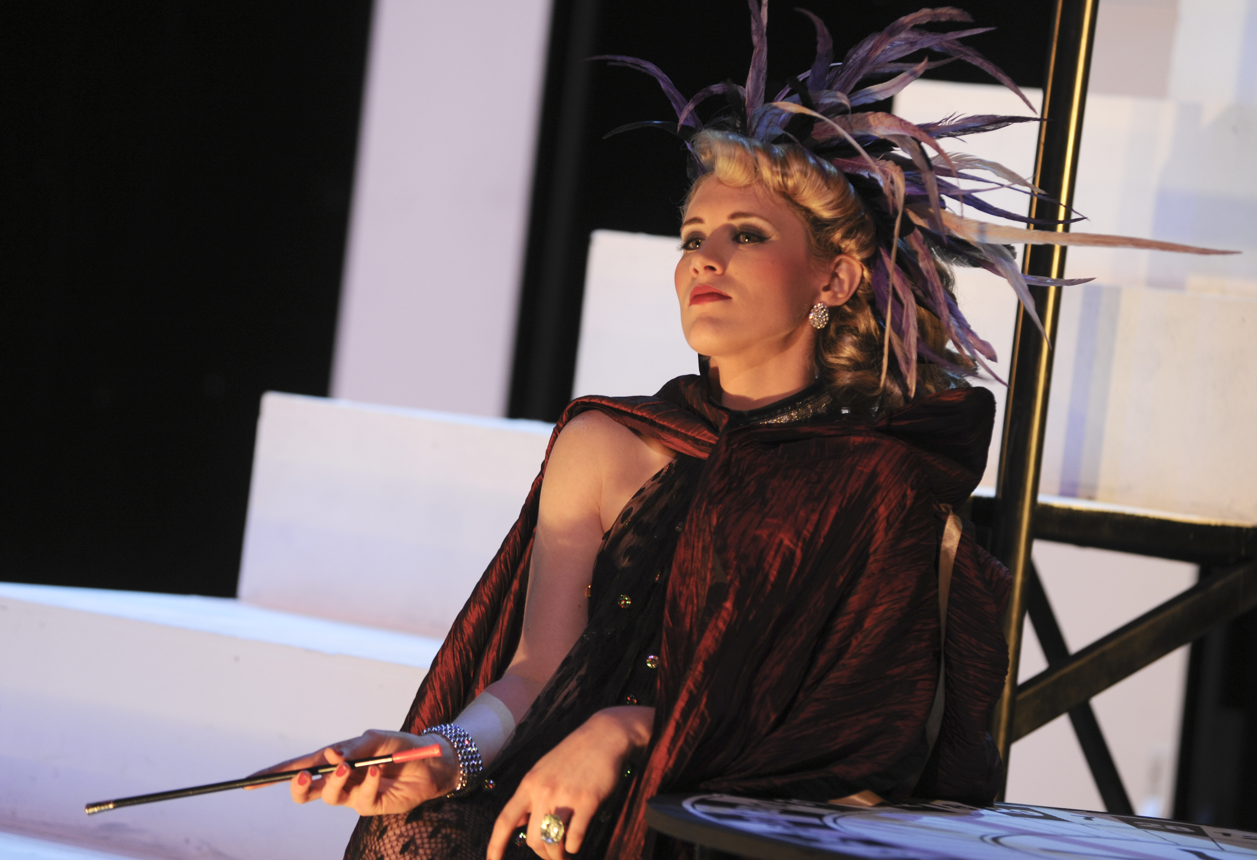 Sarah Toth - The Marriage of Figaro - Countess 2 copy.jpg