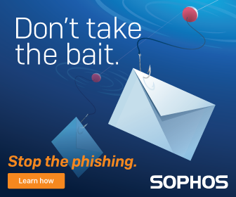 - Phishing is big business - 89% of phishing attacks are carried out by organized crime and 30% of emails are opened.Super-smart cybercriminals make phishing emails very hard to spot. Here's a scary statistic: phishing emails have six times the click-through rate of genuine marketing emails.Can you tell the difference between genuine and phishing emails?Test your skills with our fun quiz. Will you get hooked? Or can you avoid the phisherman's net?