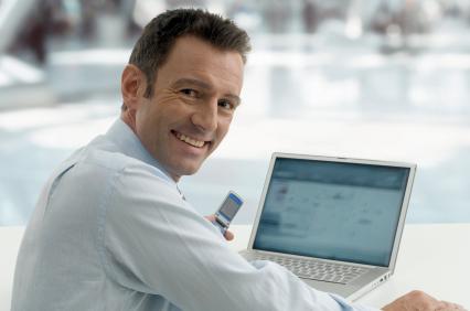 Outsourced-CIO.jpg