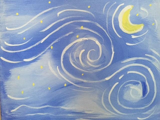 simple_Starry_Night_1024x1024.jpg