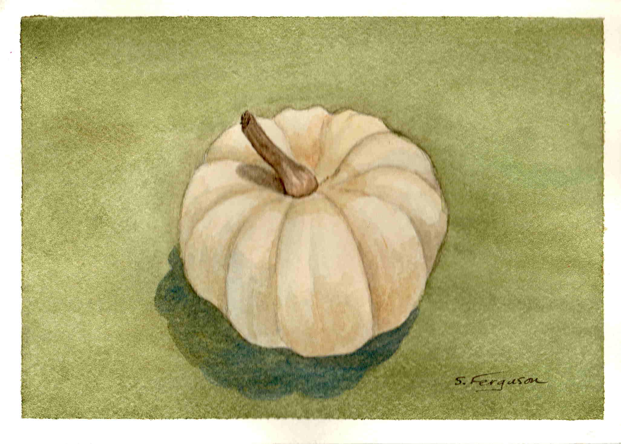 gourd.jpg