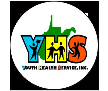 YHS-Logo-Circle.png