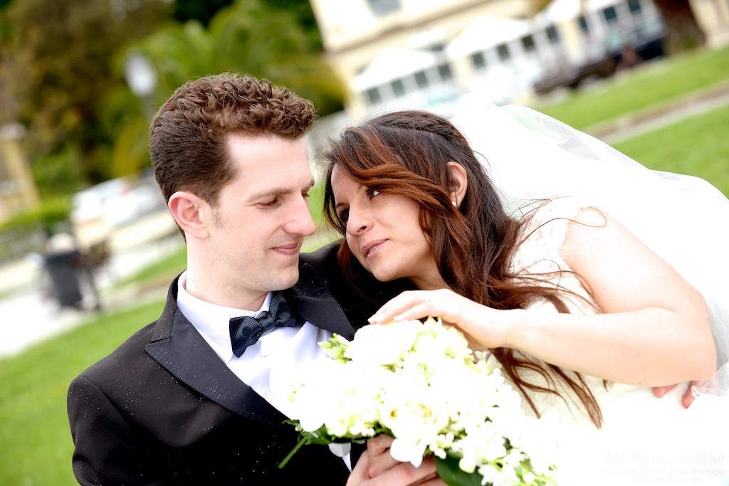 matrimonio5.jpg