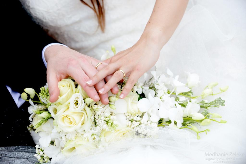 matrimonio4.jpg