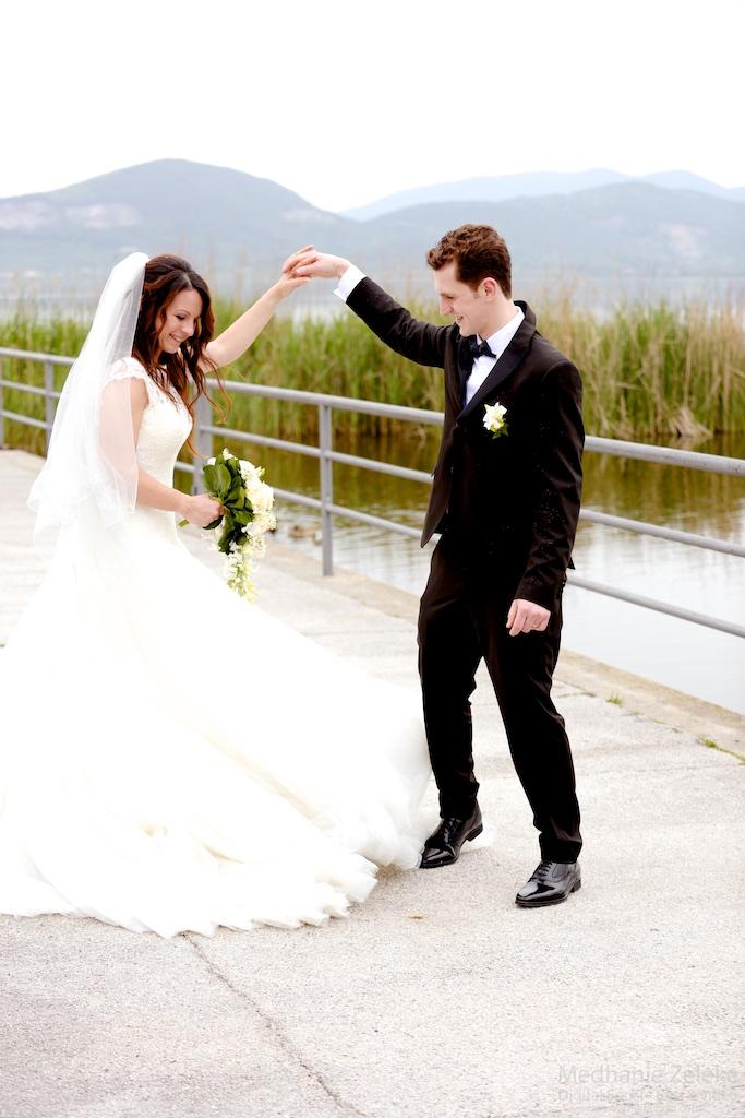 matrimonio7.jpg
