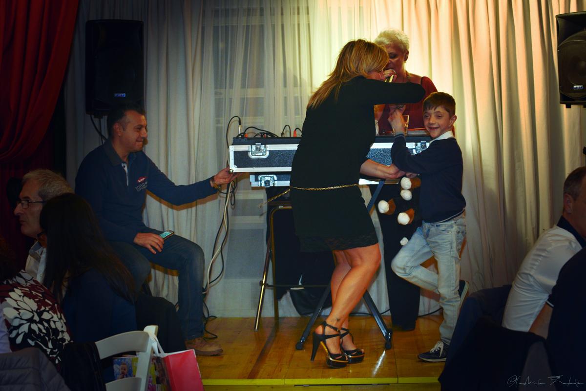 Al-Covo---Catania-Elisabetta22.jpg