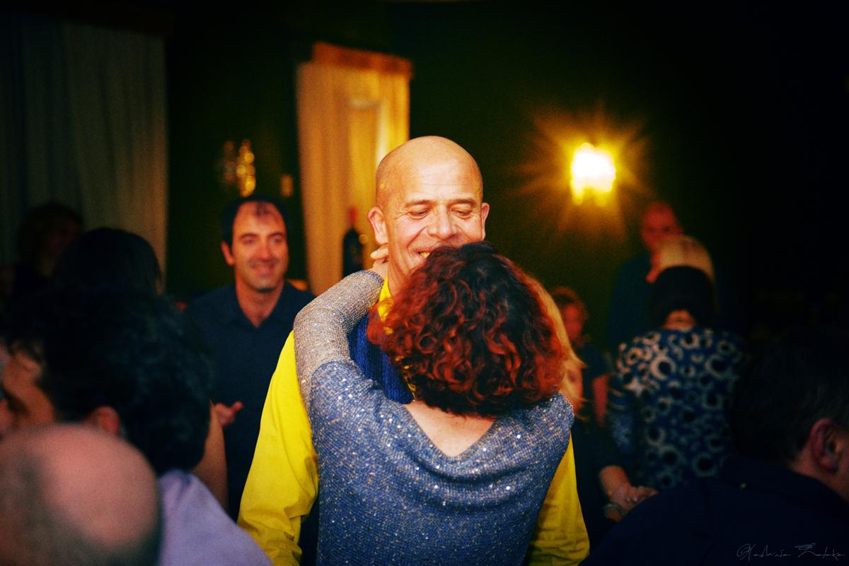 Al-Covo---Catania-Elisabetta107.jpg