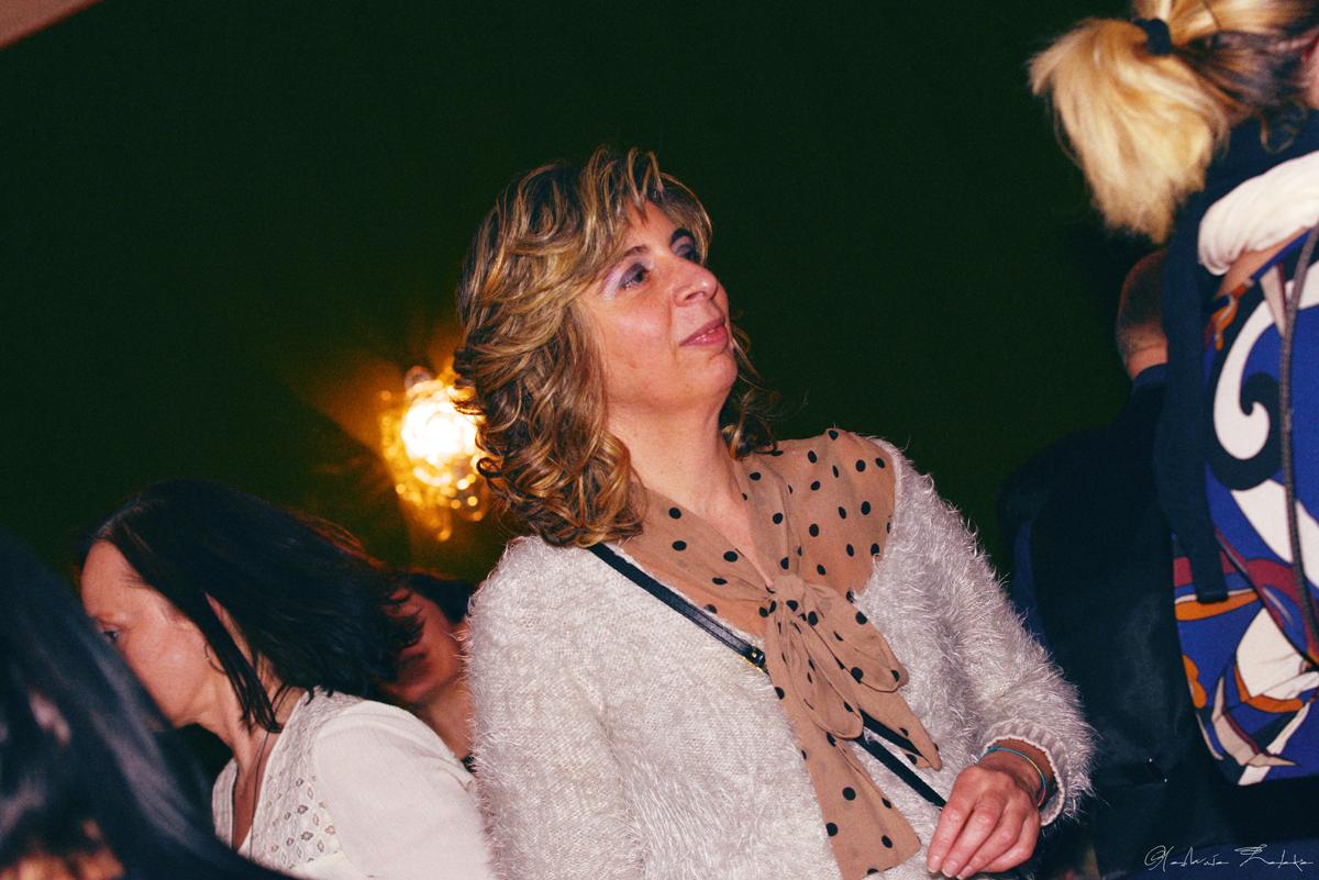 Al-Covo---Catania-Elisabetta133.jpg