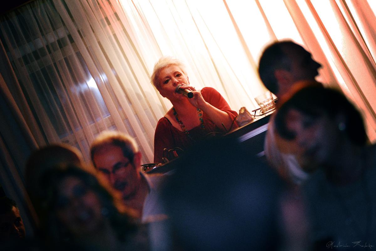 Al-Covo---Catania-Elisabetta146.jpg