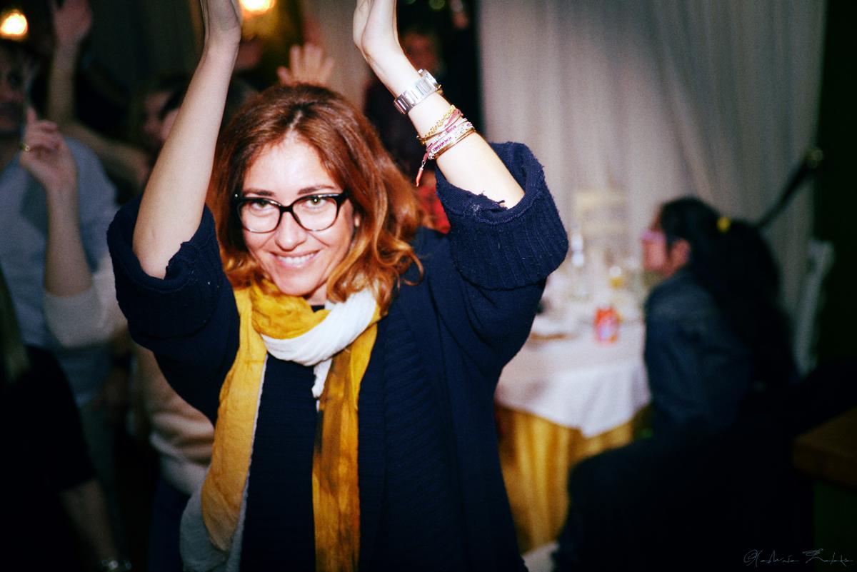 Al-Covo---Catania-Elisabetta150.jpg