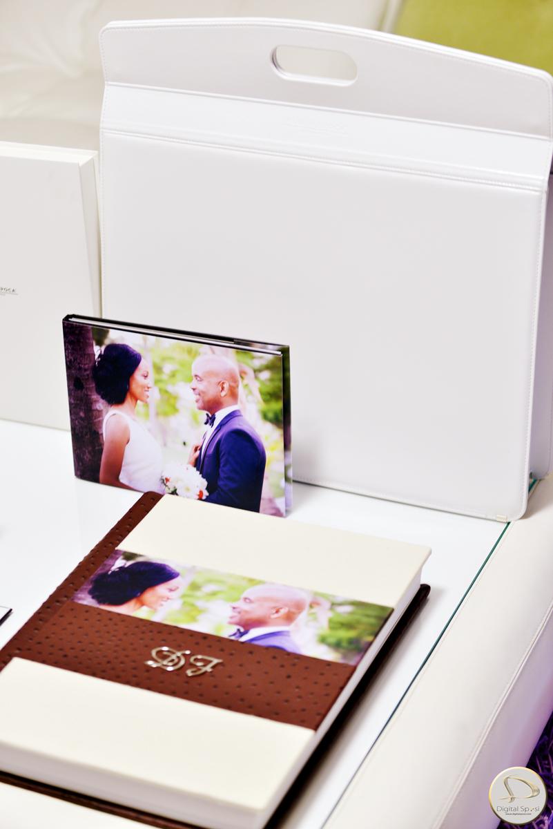 Digital-Sposi-Wedding-Concept11.jpg