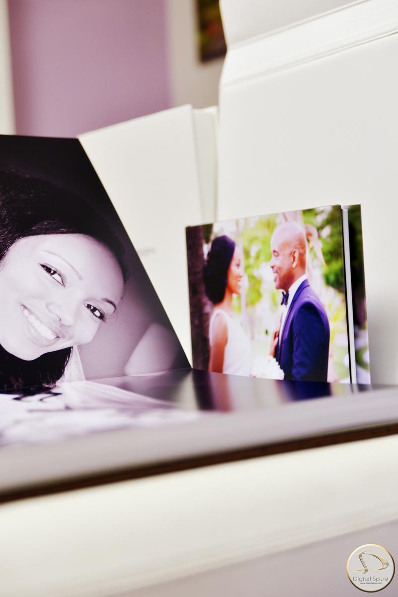 Digital-Sposi-Wedding-Concept18.jpg