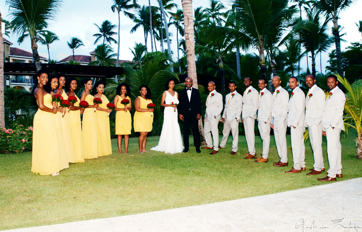 group-shot-wedding.jpg