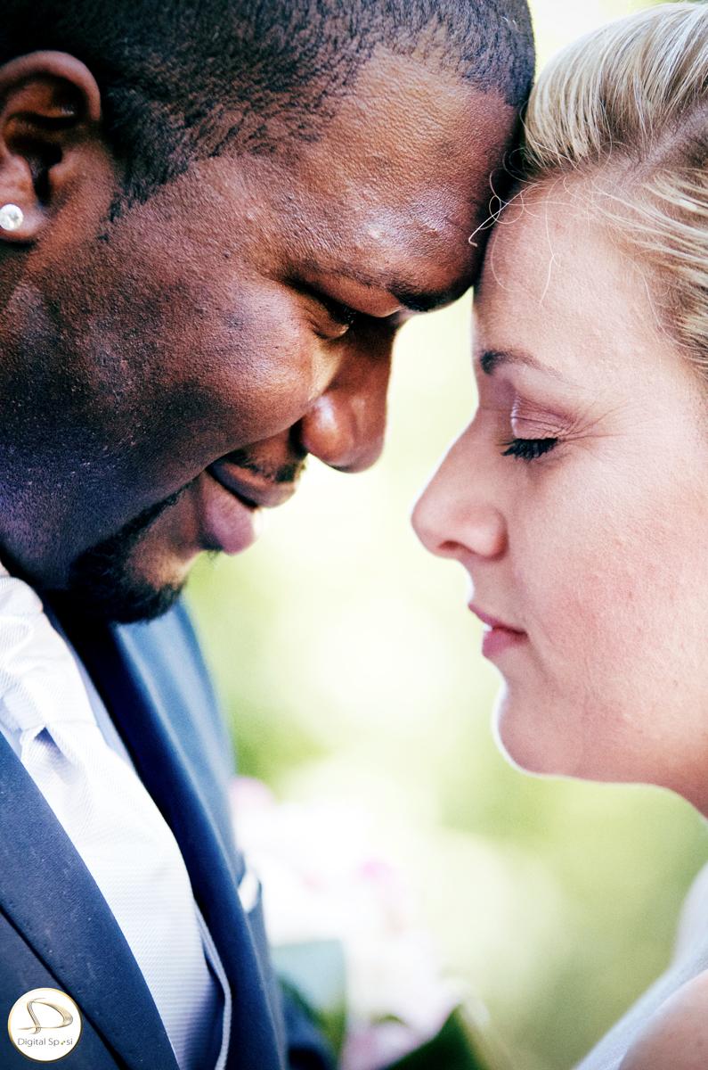 fotografo-lucca-matrimonio.jpg