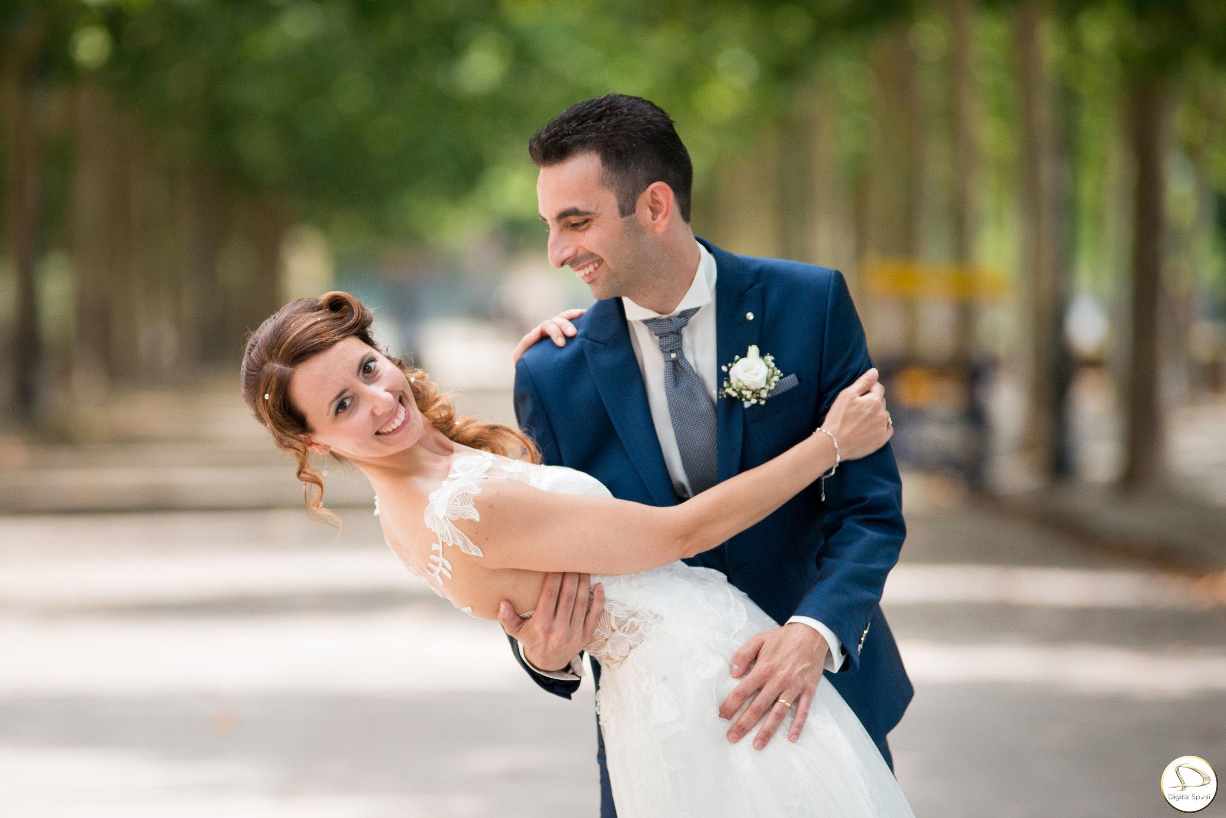 Digital-Sposi-Matrimonio-Enrico-Marinella-Lucca.jpg