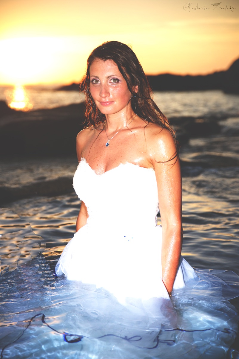 fotografo-matrimonio90.jpg
