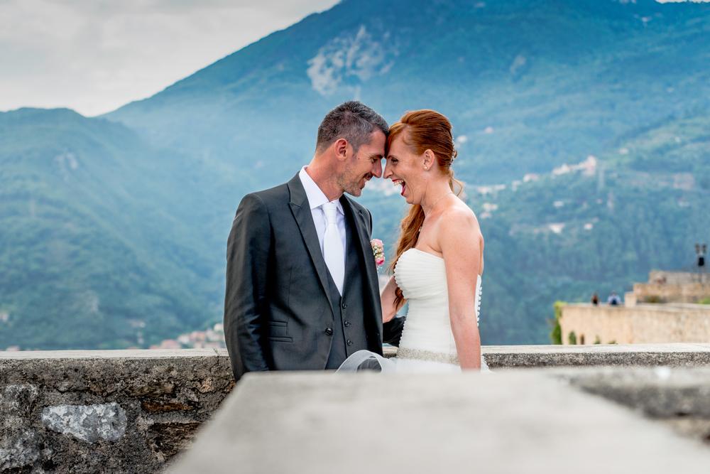 matrimonio-fotografo-lucca.jpg
