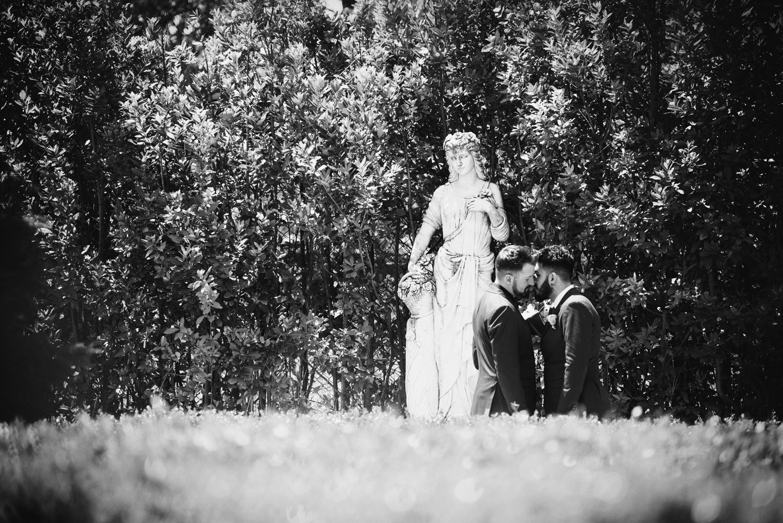 same-sex-wedding-tuscany.jpg