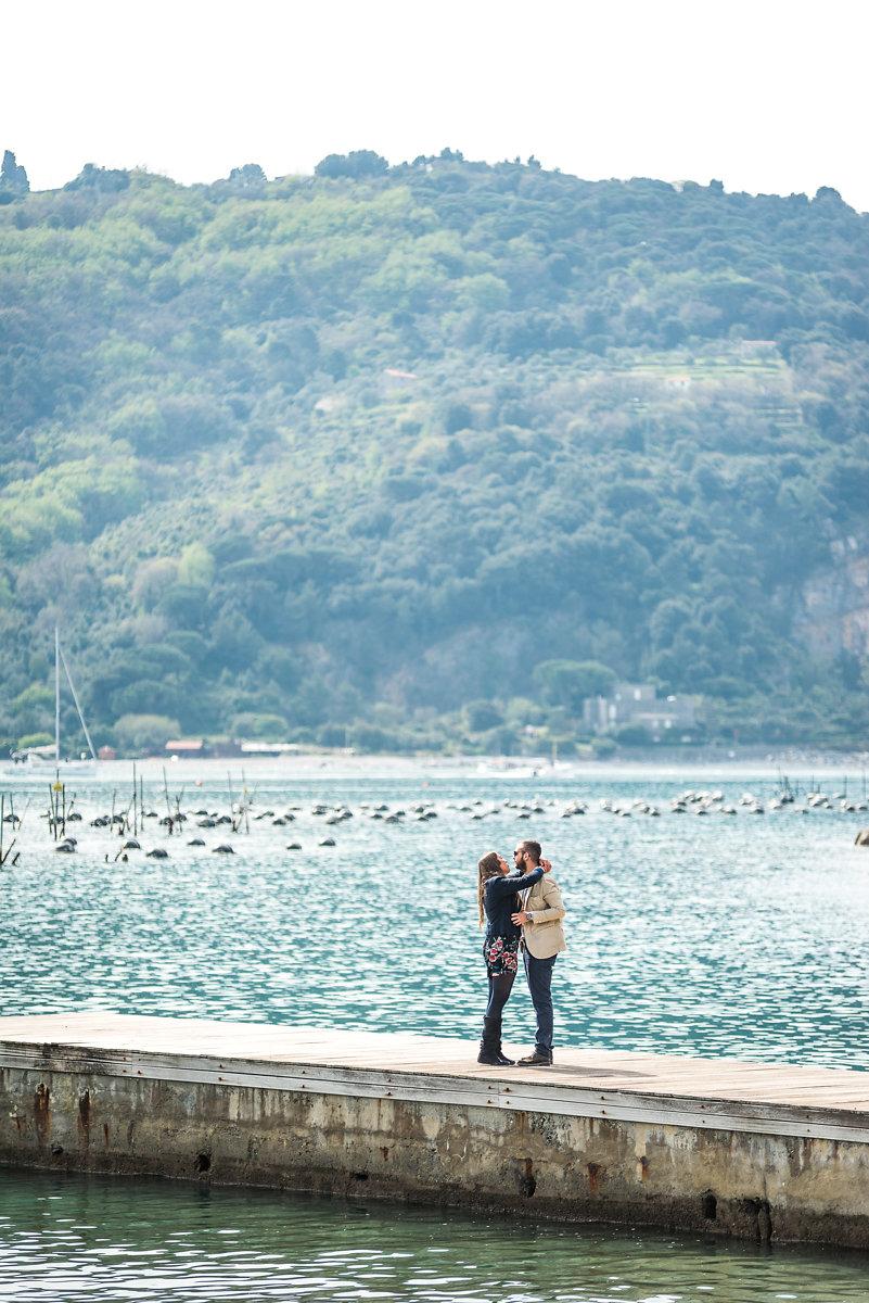 Sara-Pietro-Engagement-31.jpg
