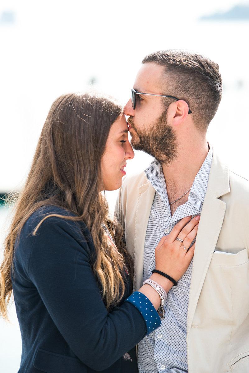 Sara-Pietro-Engagement-28.jpg