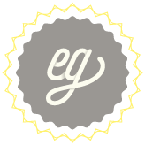 everday_glimpses-branding-eg_mark-02.png
