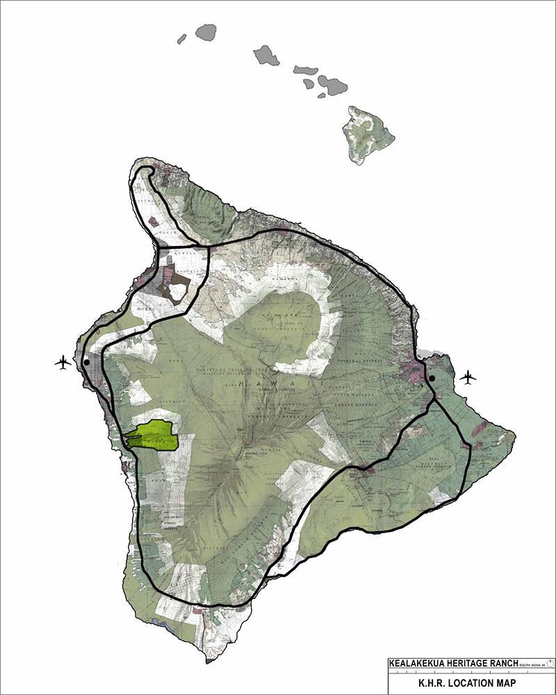 Location-Map.jpg