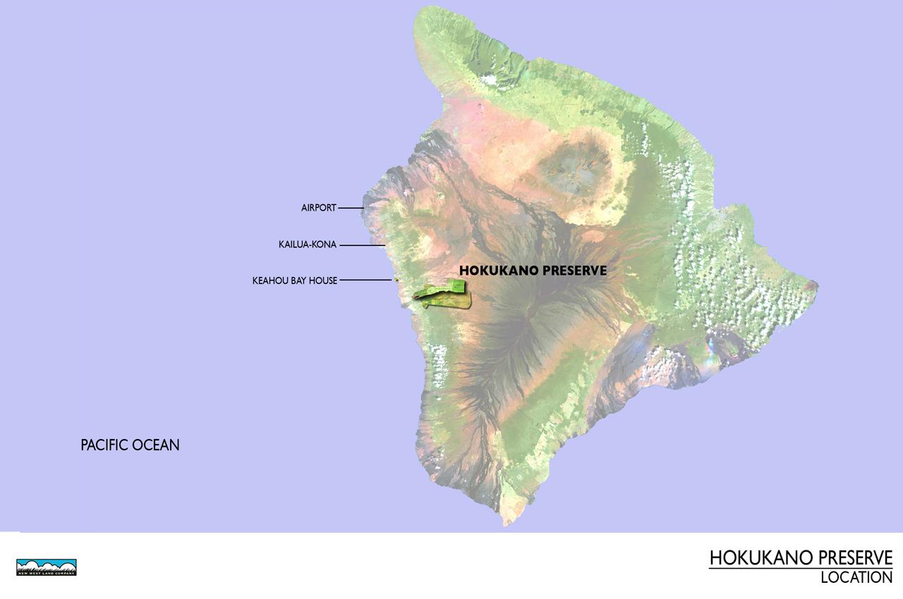 HawaiiLocation.jpg