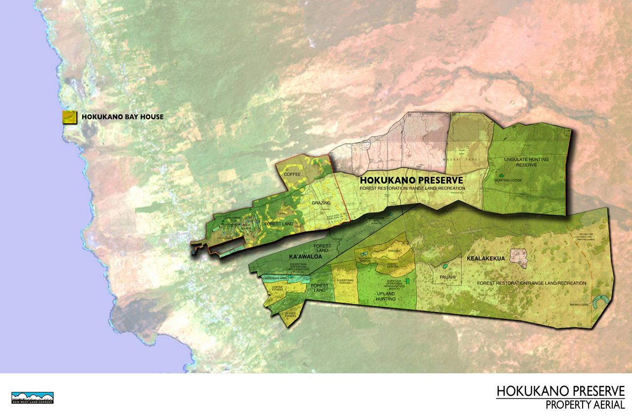 Property-Aerial.jpg