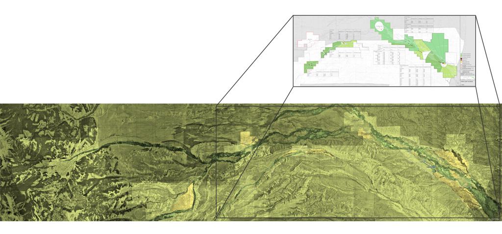 COOL-MAP.jpg
