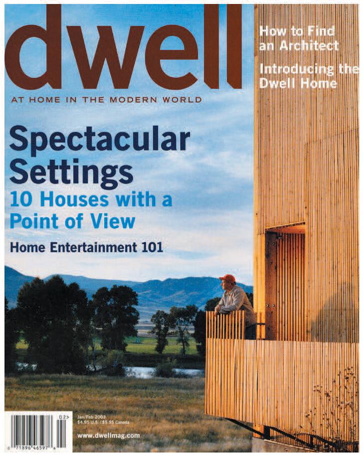 Dwell-MAG-SILO_Page_1.jpg
