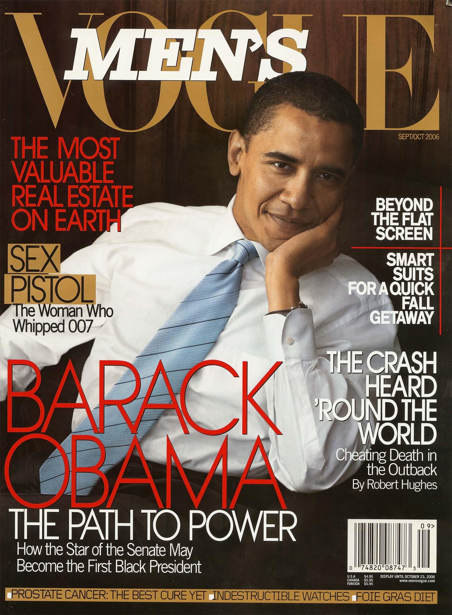 Mens_Vogue_0806_Page_1.jpg
