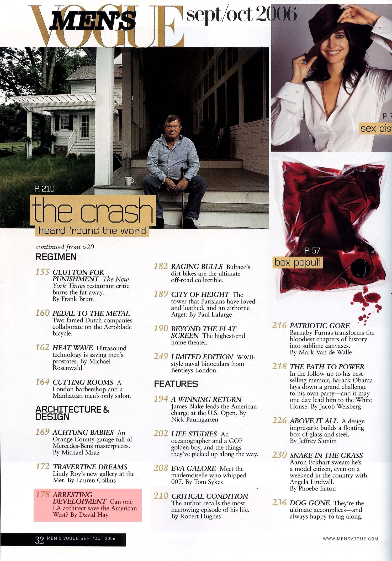 Mens_Vogue_0806_Page_2.jpg