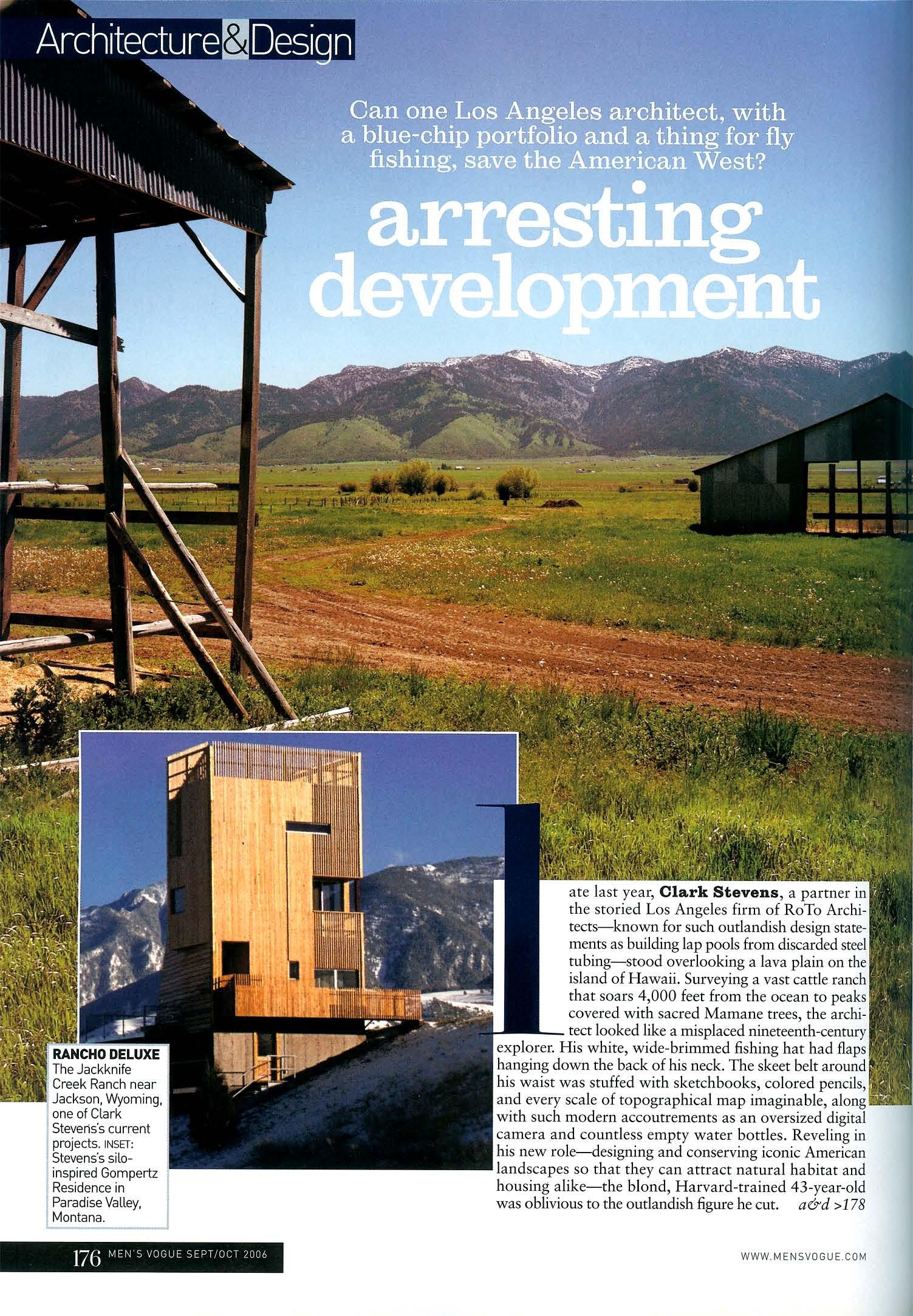 Mens_Vogue_0806_Page_3.jpg
