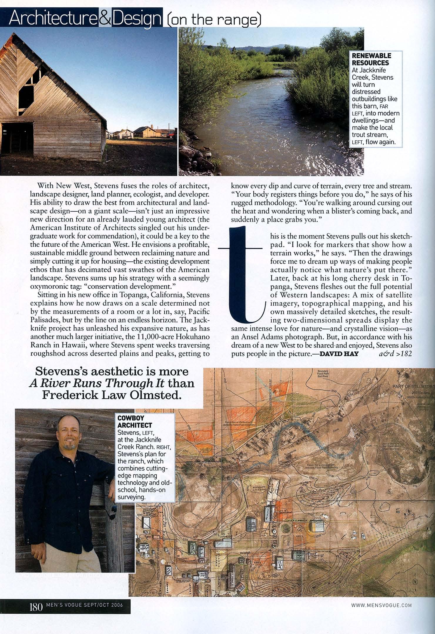 Mens_Vogue_0806_Page_5.jpg
