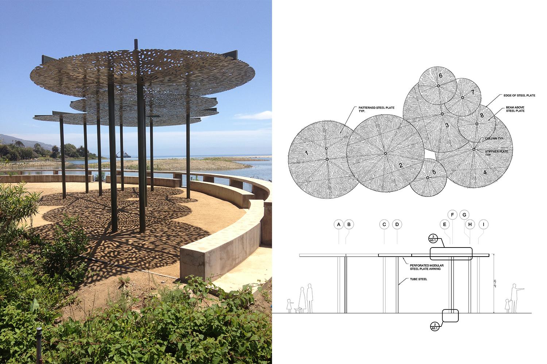 3-rcd-stevens-bunch-design-malibu-lagoon-kelp-canopy-drawing.jpg